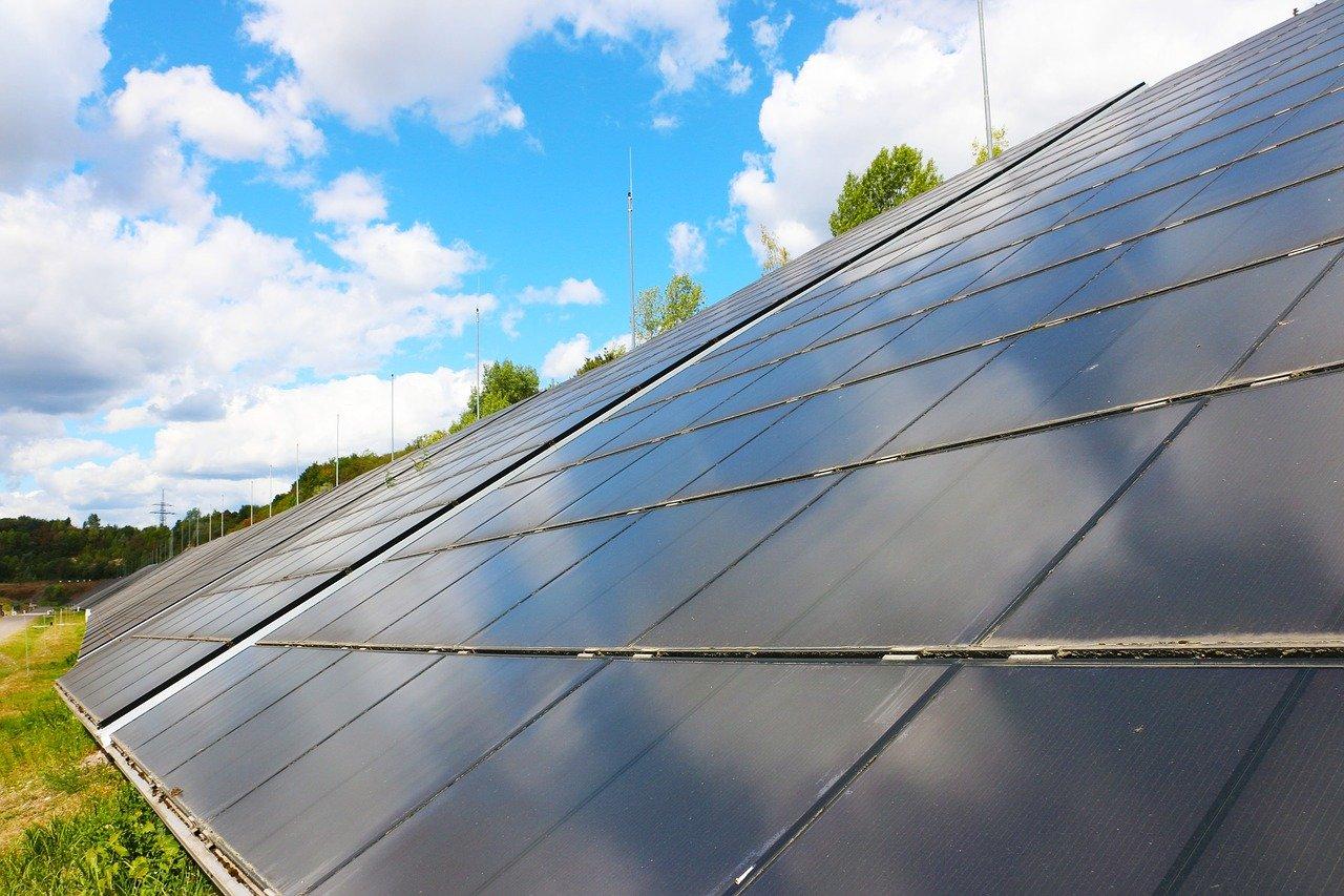 Quelles sont les différentes fonctions des panneaux solaires ?