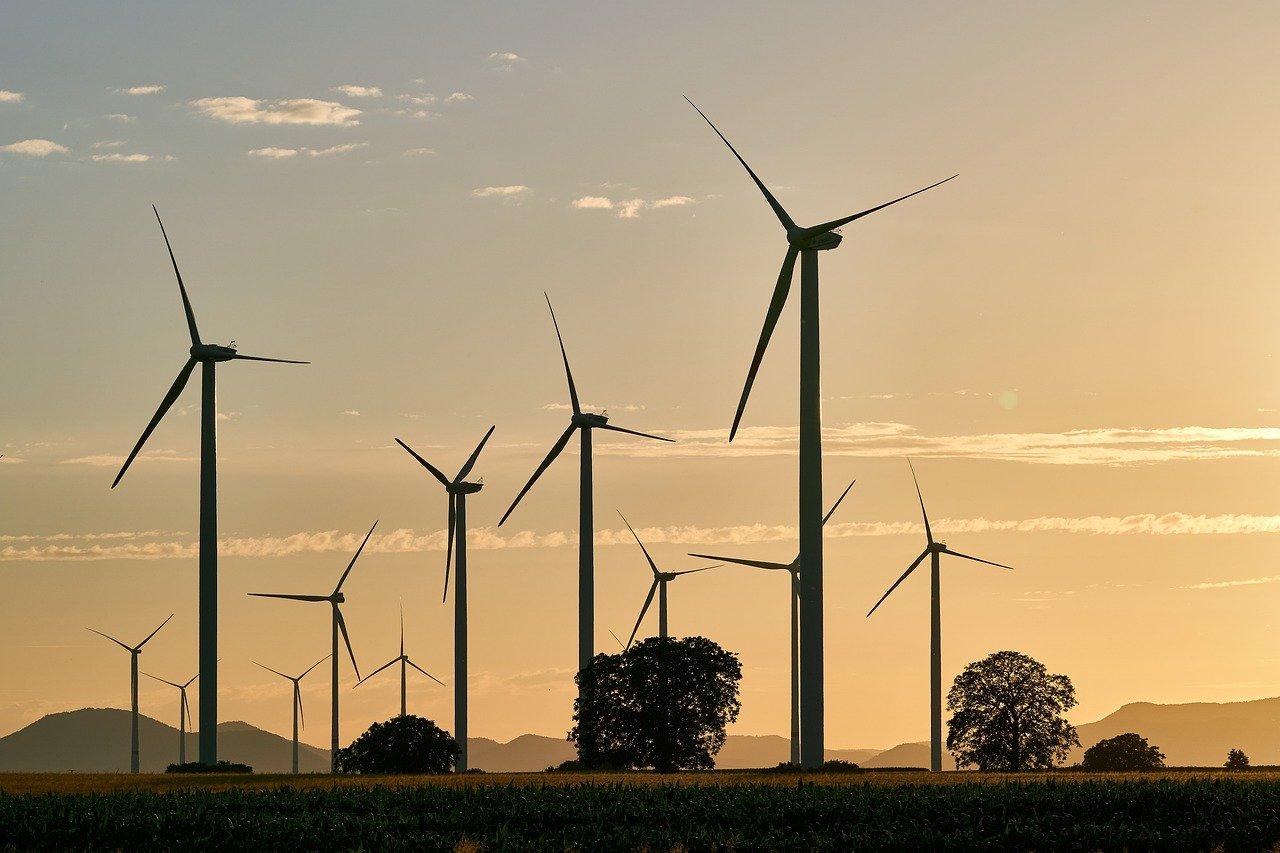 Pourquoi privilégier l'utilisation de l'énergie renouvelable est une décision judicieuse ?